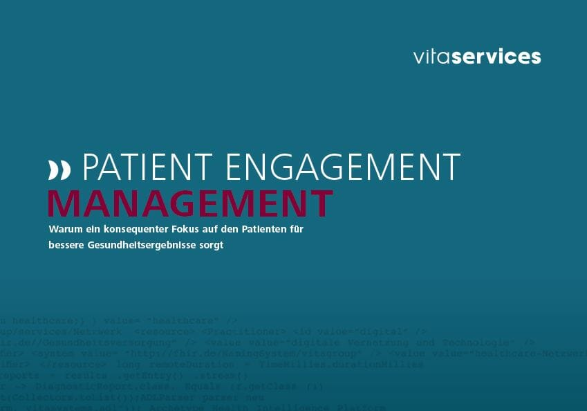 White-Paper-Patient-Engagement-Management