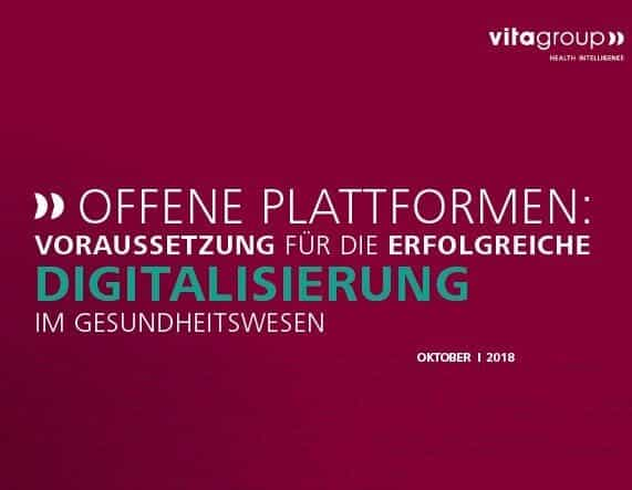 white_pape digitalisierung vitagroup